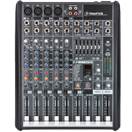 Boston-Audio-products-rentals-mixer