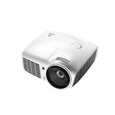 Boston-Audio-products-rentals-projector