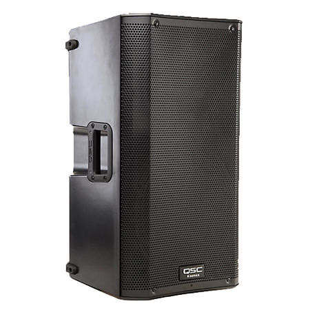 Boston-Audio-products-rentals-speakers