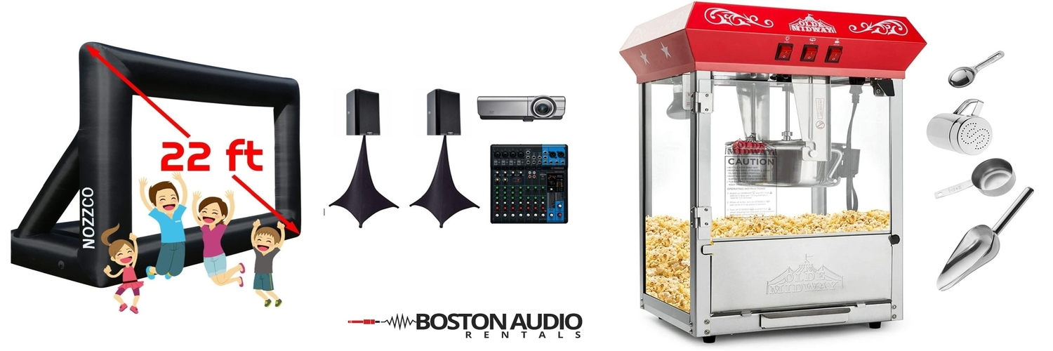 Screen-with-Popcorn-Machine-scaled